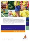 BOEDELHOFBODE - Hockeyclub MHC-Zutphen - Page 2