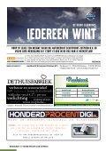 BOEDELHOFBODE - Hockeyclub MHC-Zutphen - Page 4