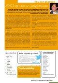 BOEDELHOFBODE - Hockeyclub MHC-Zutphen - Page 5