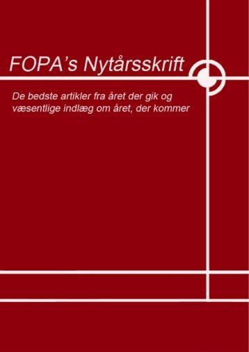 """Hent til """"PC"""" (PDF) - FOPA"""