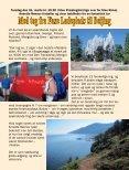 Britiske folkesange Fastelavn Med tog fra Faxe Ladeplads til Beijing ... - Page 5