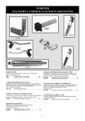 KATALOG - Roffes Motor - Page 4
