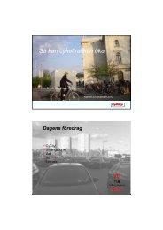 3 CyCity Så kan cykeltrafiken öka Pelle Envall.pdf