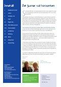 Säkra Betalningar Nr 1 2010 - Svenska Inkassoföreningen - Page 2