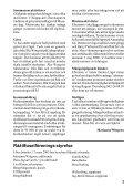 2005 Höst.pdf - Råå museum - Page 3