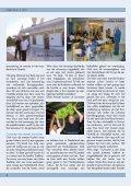 Onder Ons 3 – 2011 - Fraters van Utrecht - Page 6