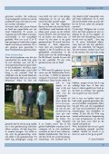 Onder Ons 3 – 2011 - Fraters van Utrecht - Page 7