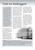 Kirkebladet juni 2009 - Dybbøl Kirke - Page 2