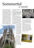 Kirkebladet juni 2009 - Dybbøl Kirke - Page 5