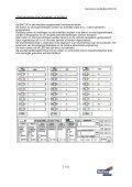 Brandmeldcentrale BMC-90 - Hefas documentatie - Page 2