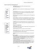 Brandmeldcentrale BMC-90 - Hefas documentatie - Page 3