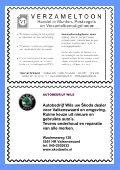 oktober 2012 - Postzegelvereniging Valkenswaard - Page 2