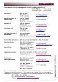 oktober 2012 - Postzegelvereniging Valkenswaard - Page 3