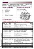 oktober 2012 - Postzegelvereniging Valkenswaard - Page 4