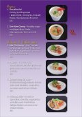 PDF-TAKEAWAY-Restaurang-Sawanee - Page 2