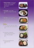PDF-TAKEAWAY-Restaurang-Sawanee - Page 3