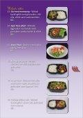 PDF-TAKEAWAY-Restaurang-Sawanee - Page 4