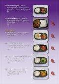 PDF-TAKEAWAY-Restaurang-Sawanee - Page 5