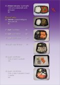 PDF-TAKEAWAY-Restaurang-Sawanee - Page 6