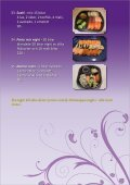 PDF-TAKEAWAY-Restaurang-Sawanee - Page 7