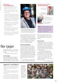 Info nr 11/2010 - IF Metall - Page 5