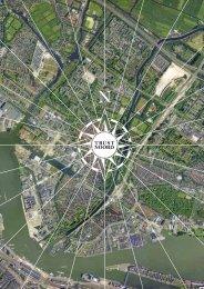 TRUST NOORD - Stadlab Amsterdam