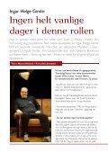 Medlemsblad nr: 01 2013 - Teatrets Venner - Page 3