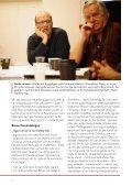Medlemsblad nr: 01 2013 - Teatrets Venner - Page 4
