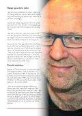 Medlemsblad nr: 01 2013 - Teatrets Venner - Page 5