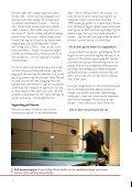 Medlemsblad nr: 01 2013 - Teatrets Venner - Page 6