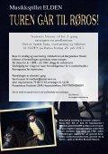Medlemsblad nr: 01 2013 - Teatrets Venner - Page 7