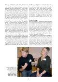 manualen nr 1 2006 - omt sweden - Page 6