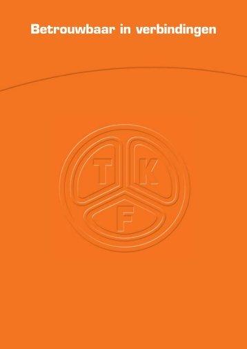 Download NL - TKF
