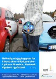 Last ned og les rapporten her. (PDF) - Civitas