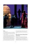 Tosca - Kungliga Operan - Page 5