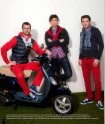 Lente 2013 - Isola Fashion - Page 4