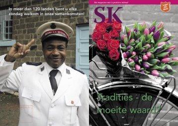 SK 5-2009.indd