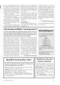 Slut (pdf) - 2000-Talets Vetenskap - Page 5