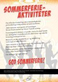 Ferietilbud 2012 - Struer kommune - Page 2