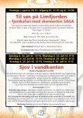 Ferietilbud 2012 - Struer kommune - Page 4