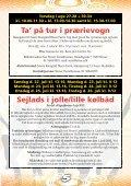 Ferietilbud 2012 - Struer kommune - Page 5