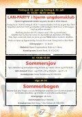 Ferietilbud 2012 - Struer kommune - Page 7