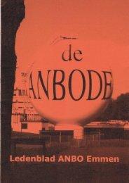 anbode-4-3