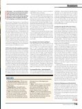 Hitlers gåta: - IT-säkerhet - Page 2