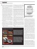 Hitlers gåta: - IT-säkerhet - Page 3