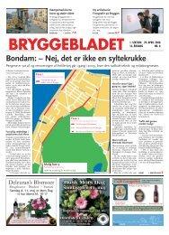 Nr. 08-2008 (29.04.2008) - 1. sektion Størrelse - Bryggebladet