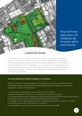 Download de brochure - Landhuis De Voorde - Page 7