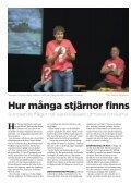 Här - Umeå universitet - Page 2