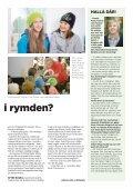 Här - Umeå universitet - Page 3