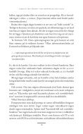 Untitled - Elib - Page 5